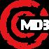 cropped-logo_klein-1.png